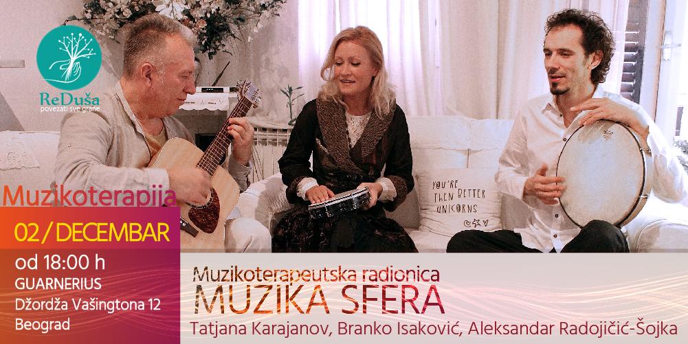 Muzikoterapija-Tatjana-Karajanov-02